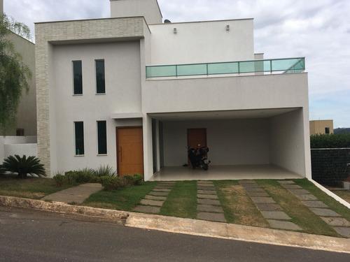 casa 3 quartos, 2 pavimentos. - 3145