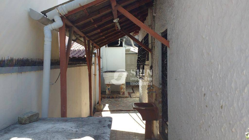 casa 3 quartos 4 vagas linear à venda, brasilândia, são gonçalo - ca0283. - ca0283