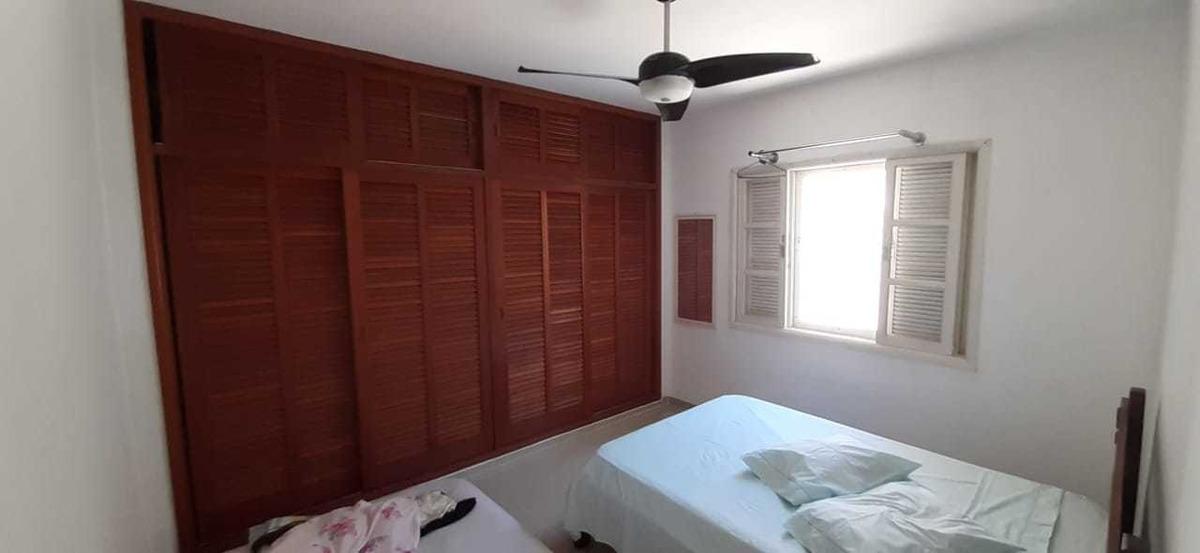 casa 3 quartos a 100m da praia