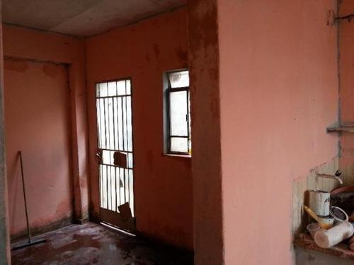 casa 3 quartos - bairro nova suiça - 385