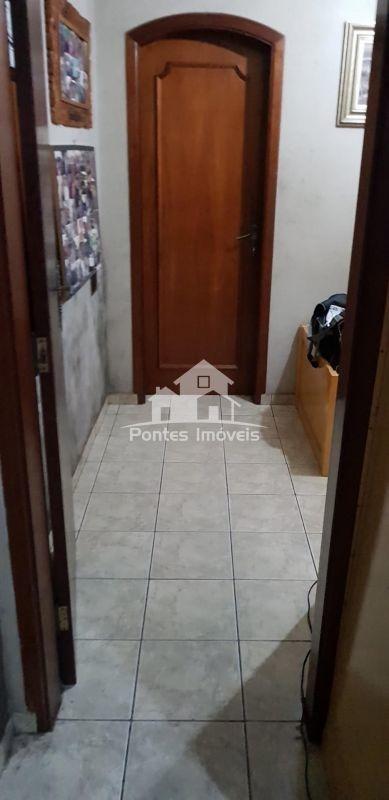 casa 3 quarto(s) c/ suite para venda no bairro baeta neves em são bernardo do campo - sp - cas319