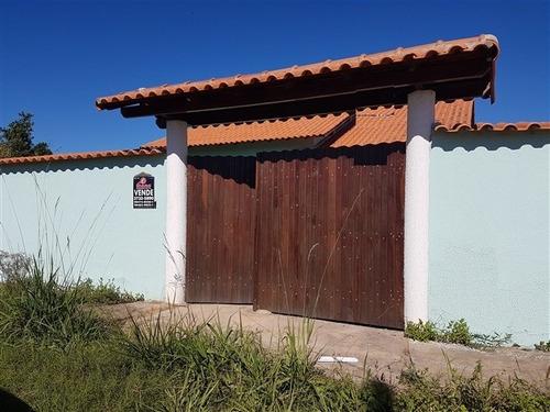 casa 3 quartos, churrasqueira, itaipuaçu - 683