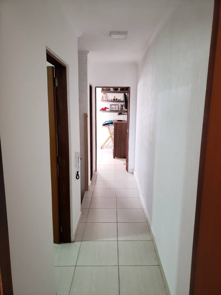 casa 3 quartos com 1 suite, centro de itapecerica da serra