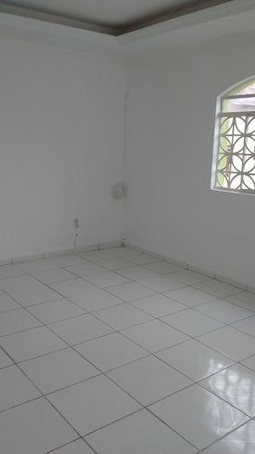 casa 3 quartos com suíte - 332