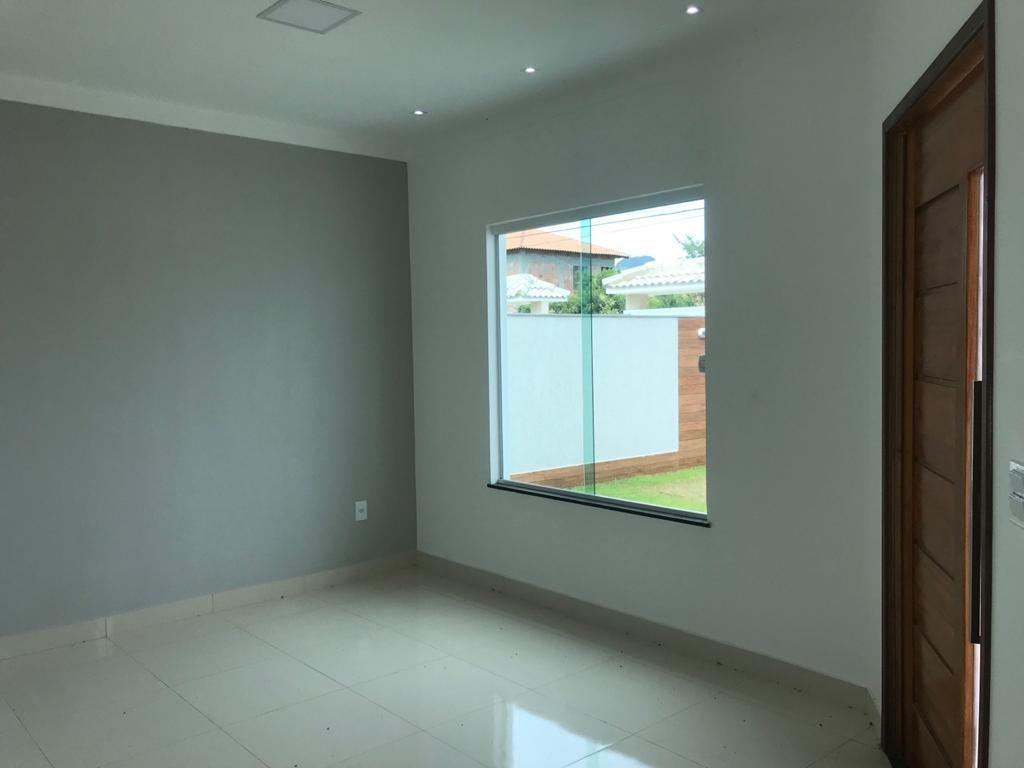 casa 3 quartos e área gourmet em itaipuaçu