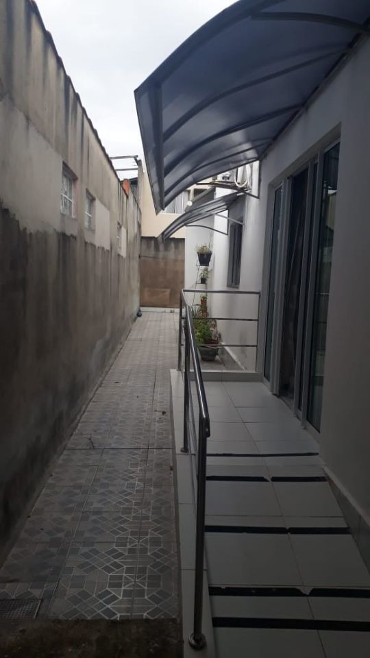 casa 3 quartos em barcelona - 296