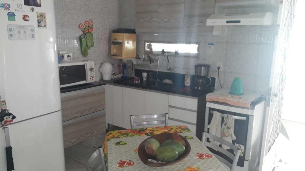 casa 3 quartos em barcelona - mni296