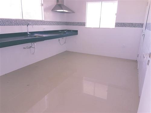 casa 3 quartos em condomínio, 153m² de área construída - 682