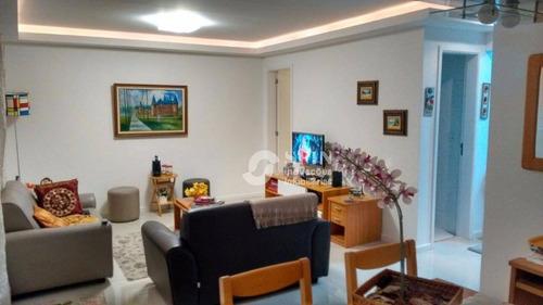 casa 3 quartos em condomínio maria |paula /mata paca - ca0030