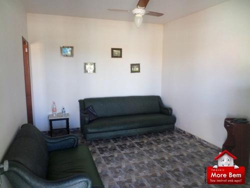 casa 3 quartos em praia linda - são pedro da aldeia/rj - cs-1163