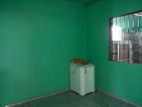 casa 3 quartos, em sepetiba, ótima casa, excelente preço