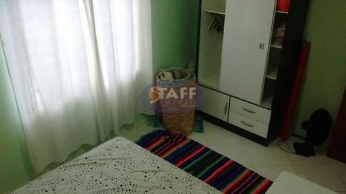 casa 3 quartos em unamar, cabo frio à venda - ca0895