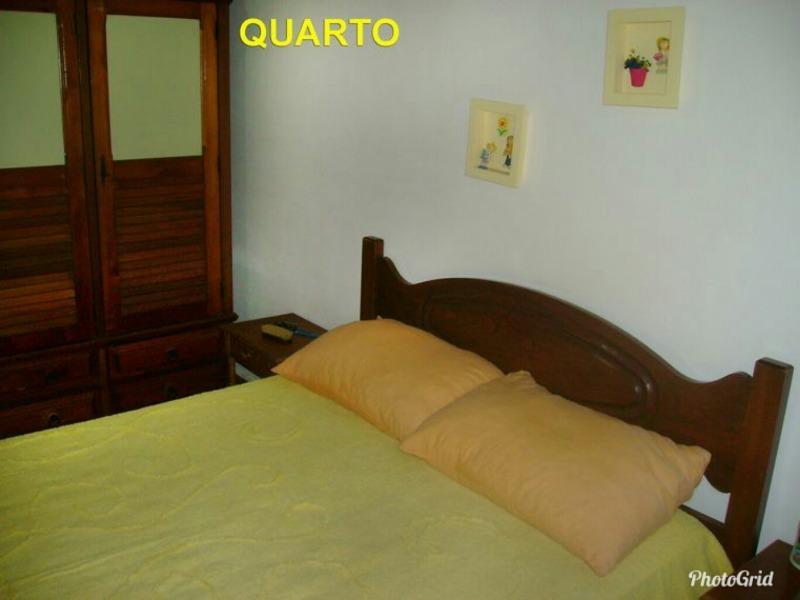 casa 3 quartos - iguaba - ca00260 - 32430256