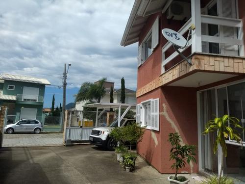 casa 3 quartos ingleses florianopolis - 72837