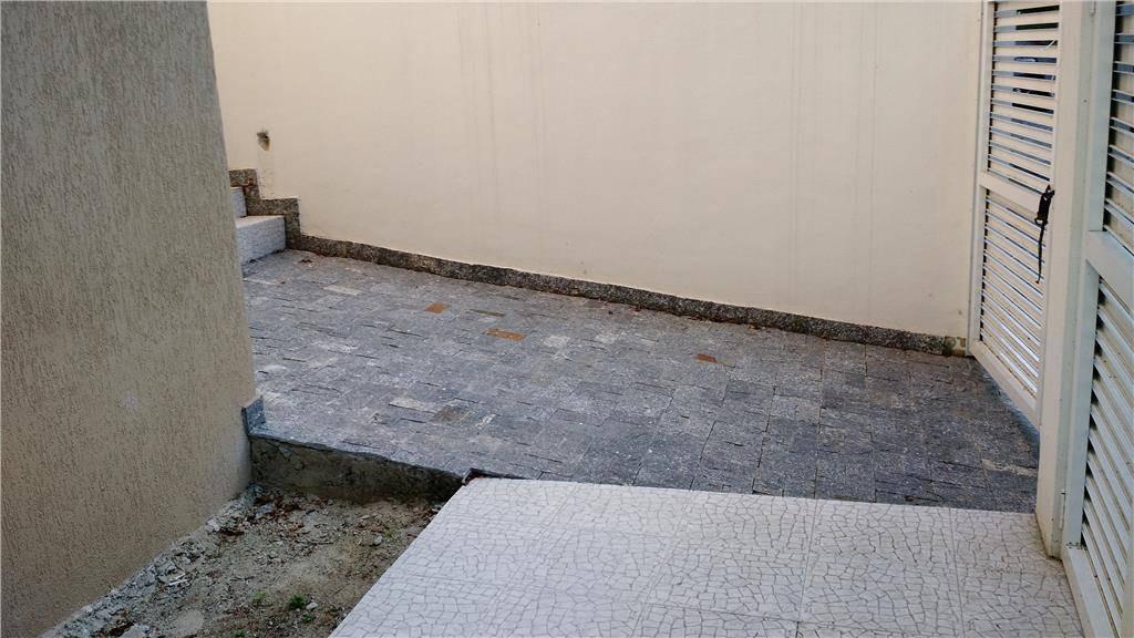 casa, 3 quartos, itaipu, niterói. - ca0058