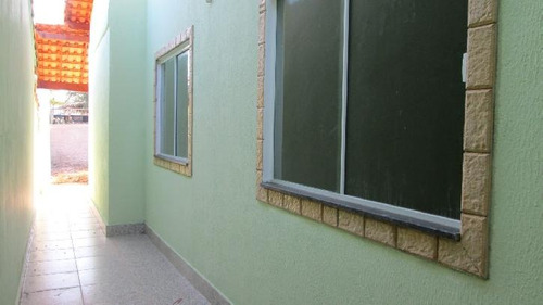 casa 3 quartos, itaipuaçu - 184