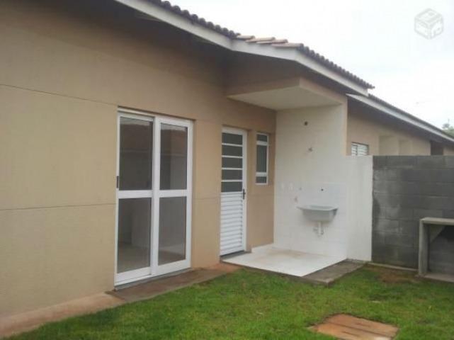 casa 3 quartos itapevi - sp - centro - 4143