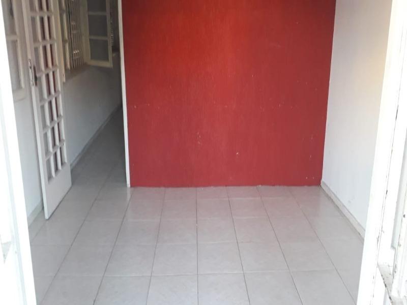 casa 3 quartos jardim excelsior - ca00072 - 67730405