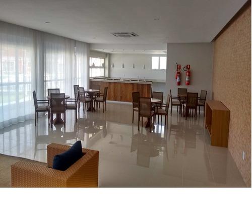 casa 3 quartos mangaratiba - sahy - principado