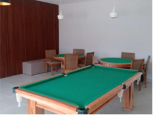 casa 3 quartos no sahy - ducado