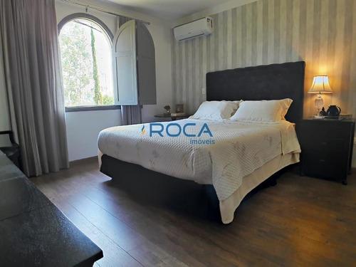 casa - 3 quartos - não tem bairro - 18046