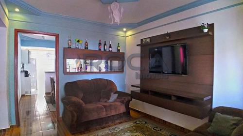 casa - 3 quartos - não tem bairro - 20385