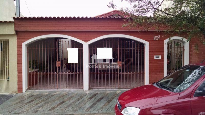casa 3 quarto(s) para venda no bairro anchieta em são bernardo do campo - sp - cas32