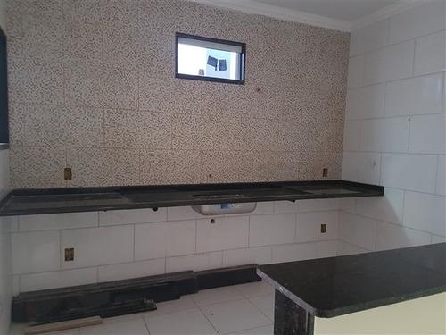 casa 3 quartos, piscina, itaipuaçu - 669
