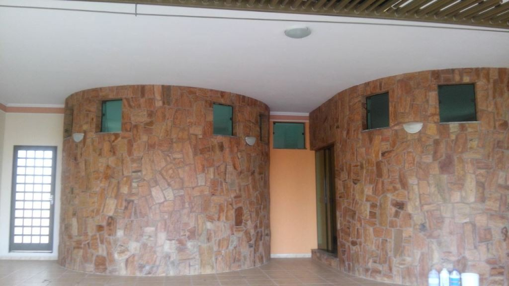 casa - 3 quartos - planalto paraiso - 1073