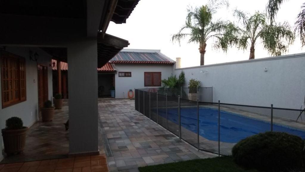 casa - 3 quartos - planalto paraiso - 13310