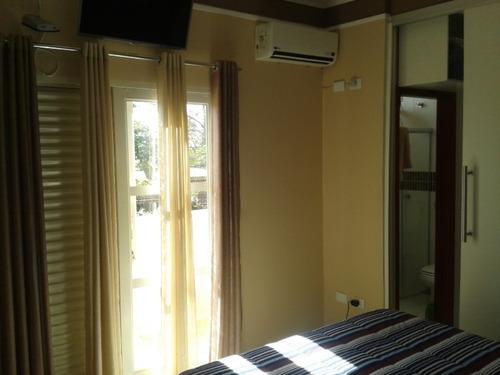 casa - 3 quartos - planalto paraíso - 8963