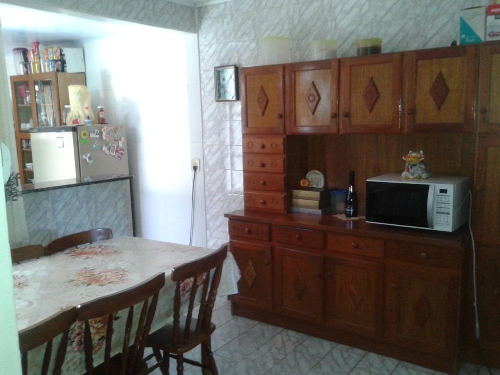 casa 3 quartos - rio pequeno (jardim antares)