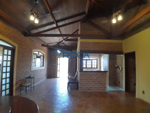 casa - 3 quartos - samambaia - 18032