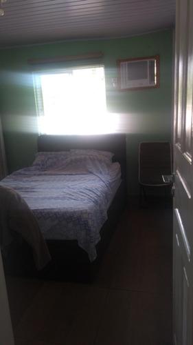 casa 3 quartos, sendo um suite 4 banheiros, terrraço