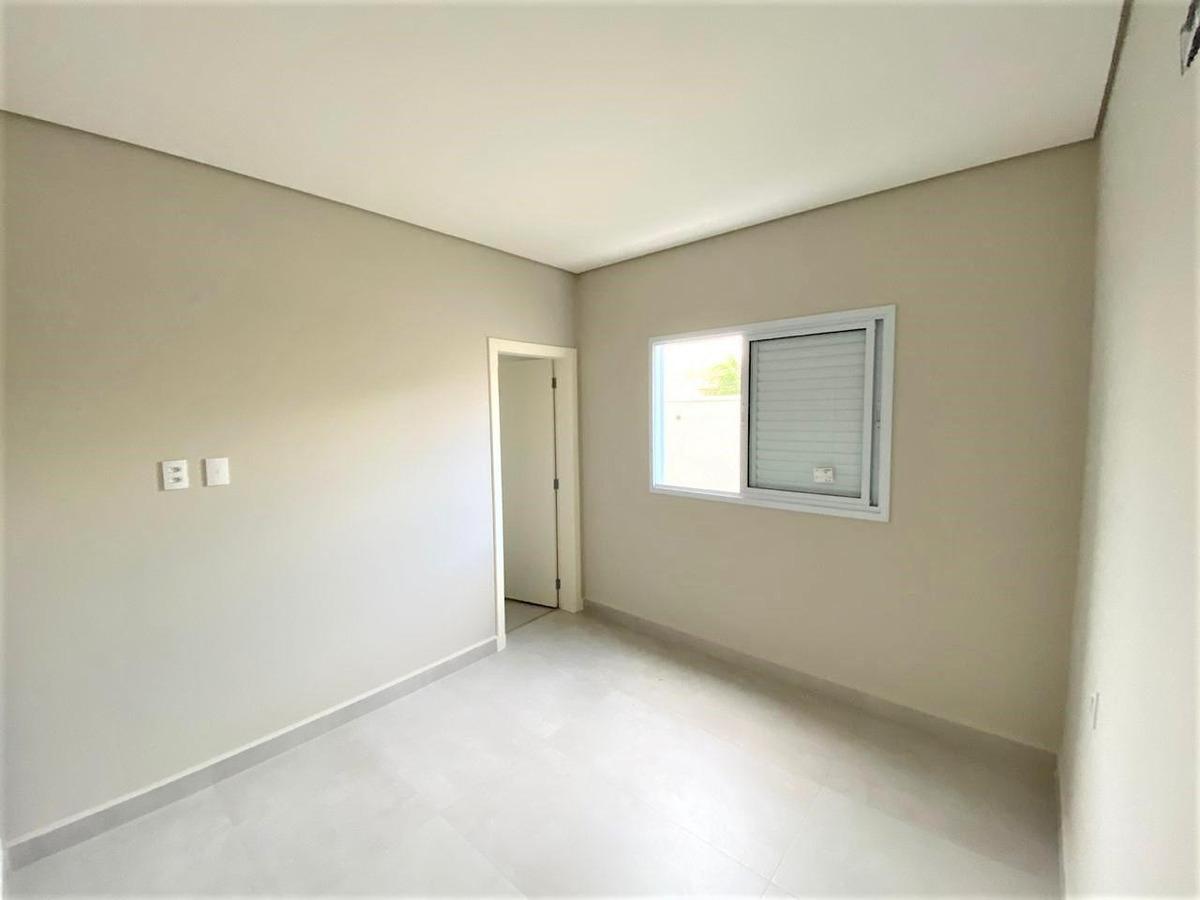 casa 3 quartos suítes completa em armários swiss park