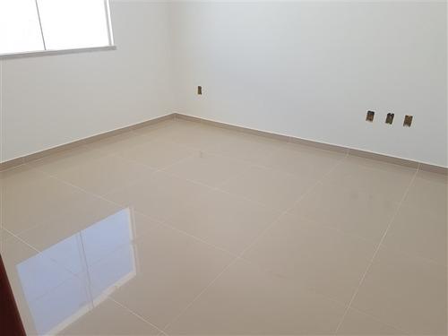 casa 3 quartos, terreno com 480m², itaipuaçu - 727