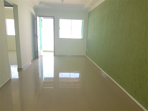casa 3 quartos, terreno de 440m², churrasqueira, itaipuaçu - 722