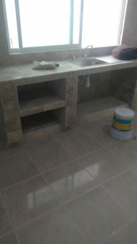 casa 3 recamaras amplia roofgarden nueva en puebla
