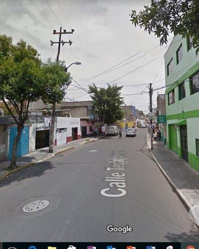 casa 3 recamaras cerca de town center azcapotzalco en remate
