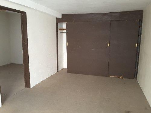 casa 3 recámaras para actualizar