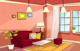 casa 3 recamaras y 1 baño comodidad y descanzo. tranquilidad