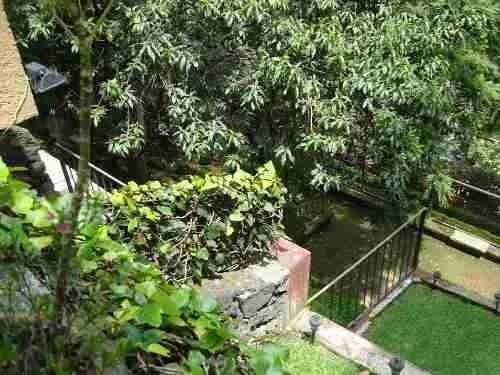 casa 3 recs 2 jardines 2 bodegas vigilancia