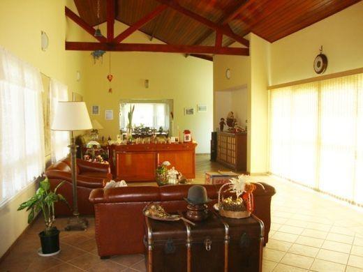 casa 3 stes 2 master condomínio jd. palmeiras   x   imóvel