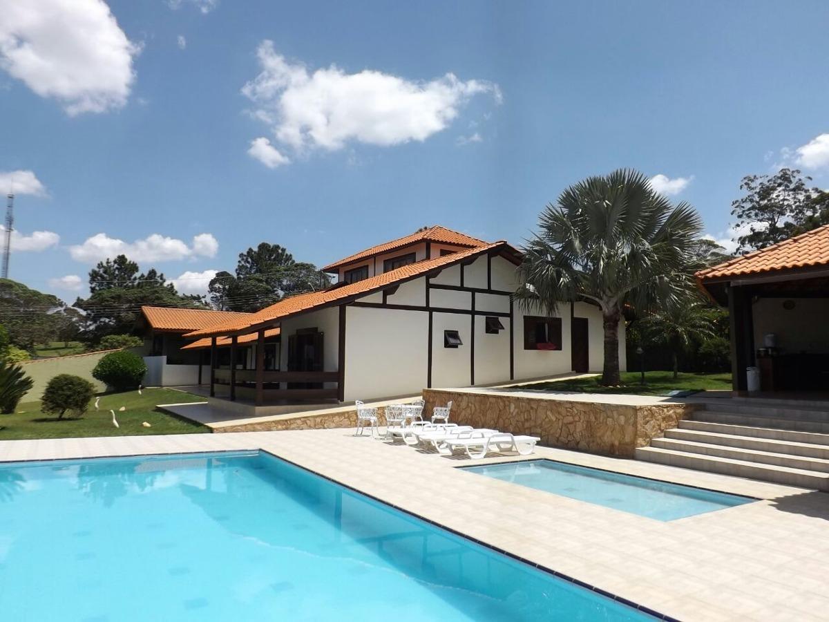 casa 3 stes 2 piscinas condomínio x imóvel / auto