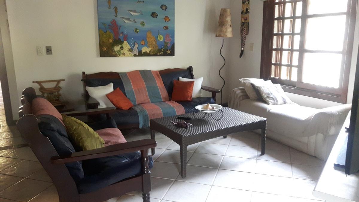 casa 3 suites 150mt praia são sebastião camburi camburizinho