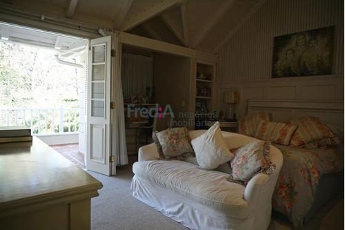 casa 3 suites, 5 garagens, em condomínio fechado, no morumby !!! - fa1505