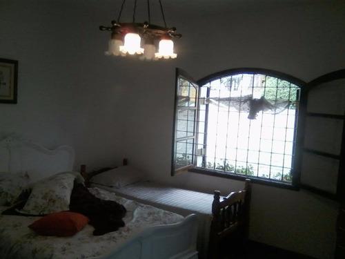 casa 3 suítes bairro nobre zona sul   x   imóvel para renda