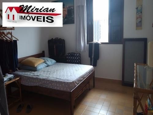 casa 3 suites ótima oportunidade bem localizada - ca00889 - 4544922