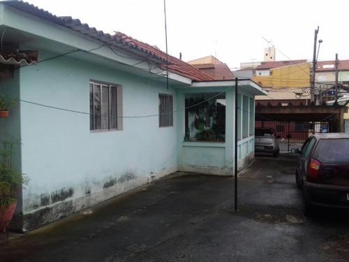 casa 300 m² no bairro vila gerti - scsul - 1039