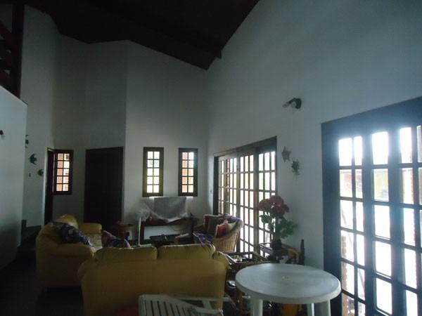 casa 300 metros da praia - aceita permuta - ref.665- jamaica